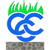 coffs coast concreting and landscaping
